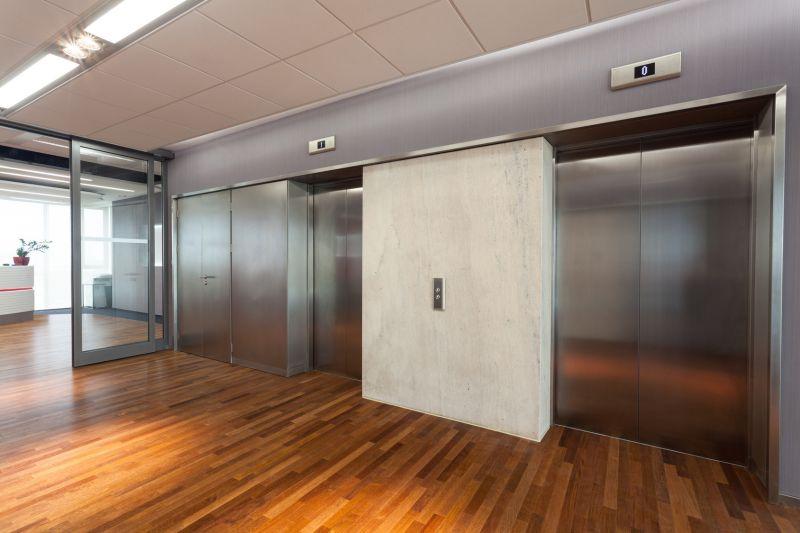 Promozione montacarichi  - Offerta ascensori  - Occasione vendita ascensori - Ungaro Ascensori