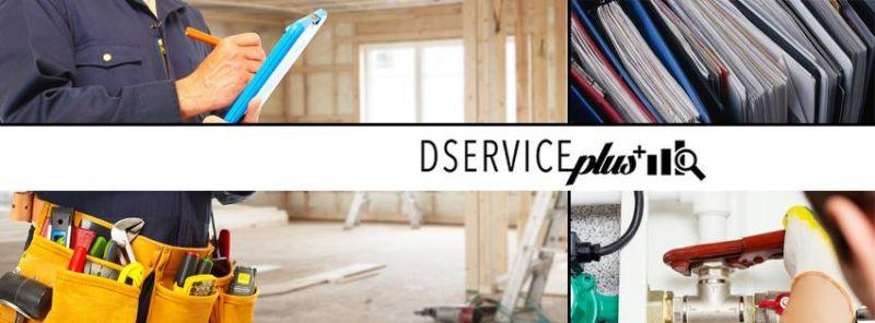 offerta installazione e manutenzione caldaie e impianti idraulici - promozione elettricista