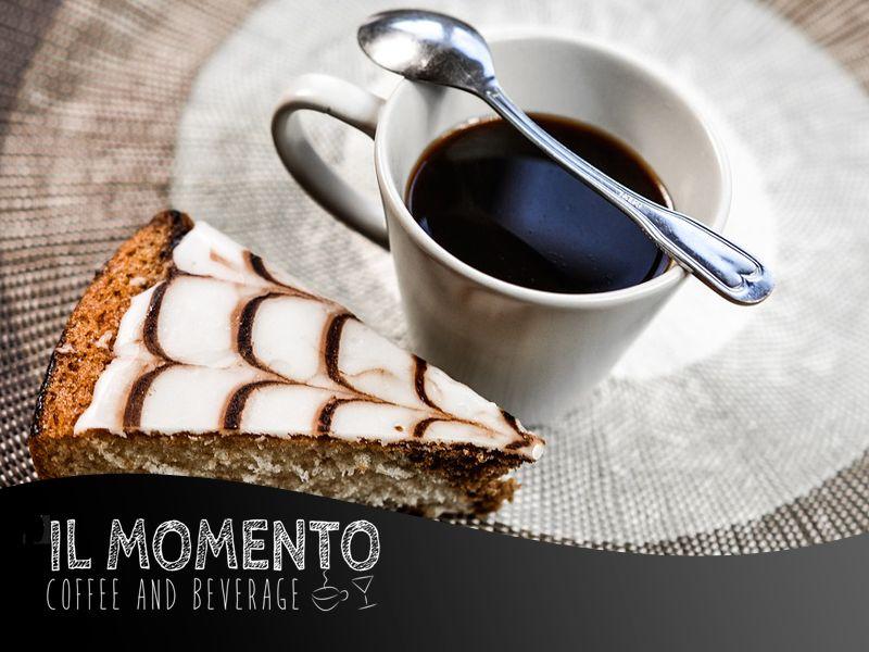 Bar caffè - Il Momento Cofee and Beverage