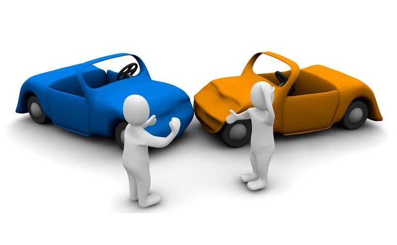offerta-assistenza-danni-incidenti-promozione-assistenza-stragiudiziale-legale-studio-blu