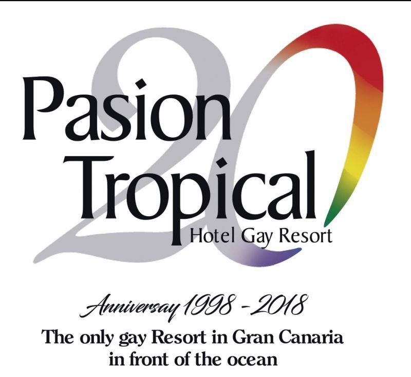 Holidays offer Gay Resort Maspalomas - Overnight stay Occasion Gay Playa Ingles Gran Canaria