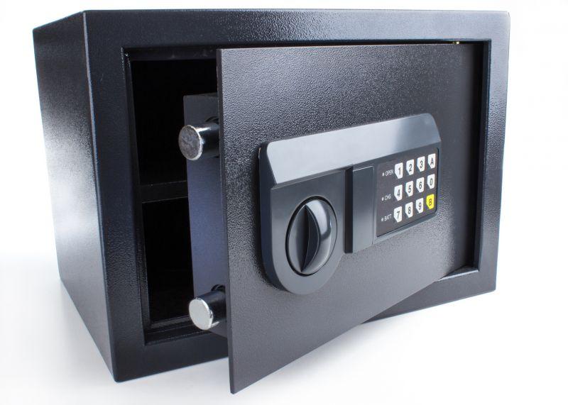 Offerta sostituzione di casseforti - Promozione riparazione serrature di sicurezza - Verona