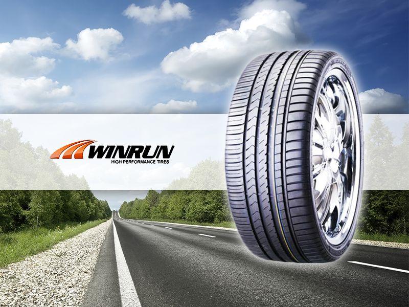 Offerta Pneumatici Winrun - Occasione Gomme Winrun - Centro Gomme di Zito e Penna
