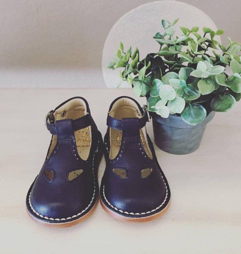 offerta calzature bambini - promozione accessori  - TIP TAP Fornaci di Barga
