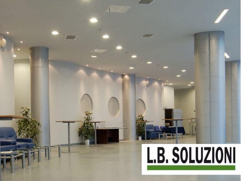 offerta controsoffitti brescia-promozione controsoffittatura brescia-lb soluzioni