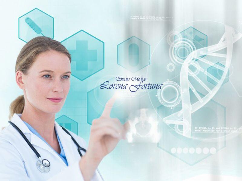Offerta Servizio test epigenetico - Promozione test alimentate epigenetico a Torino