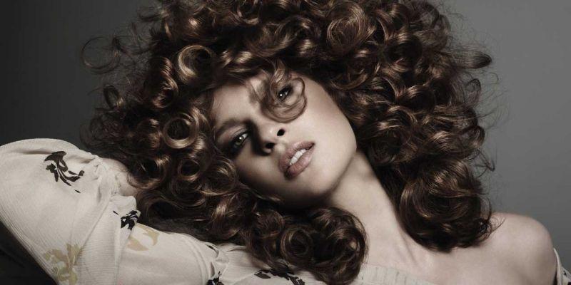 offerta trattamenti anti caduta capelli - occasione trattamento diradamento e caduta capelli