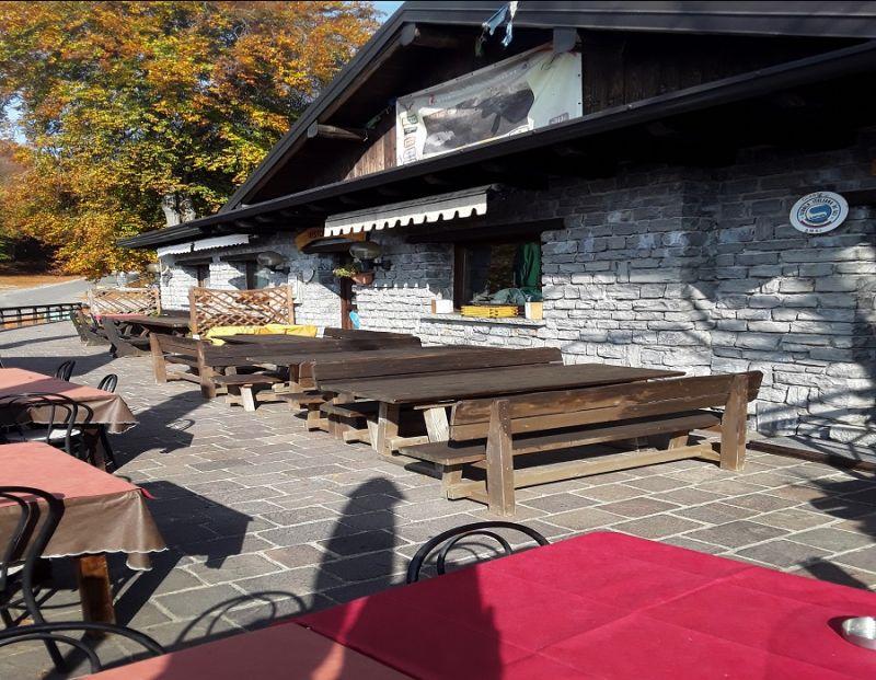 Offerta menù Valtellinese Como - Promozione pranzo tipico Valtellinese menù fisso