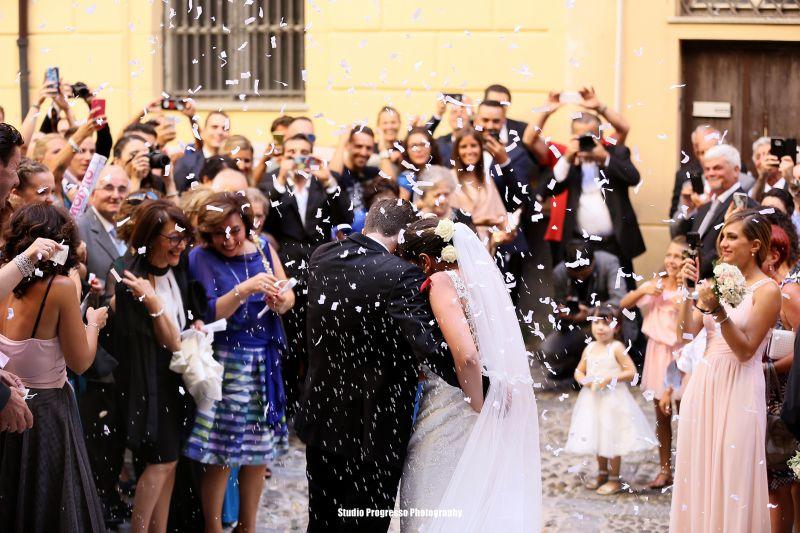 offerta servizio fotografico sposi - studio fotografico matrimoni palermo centro