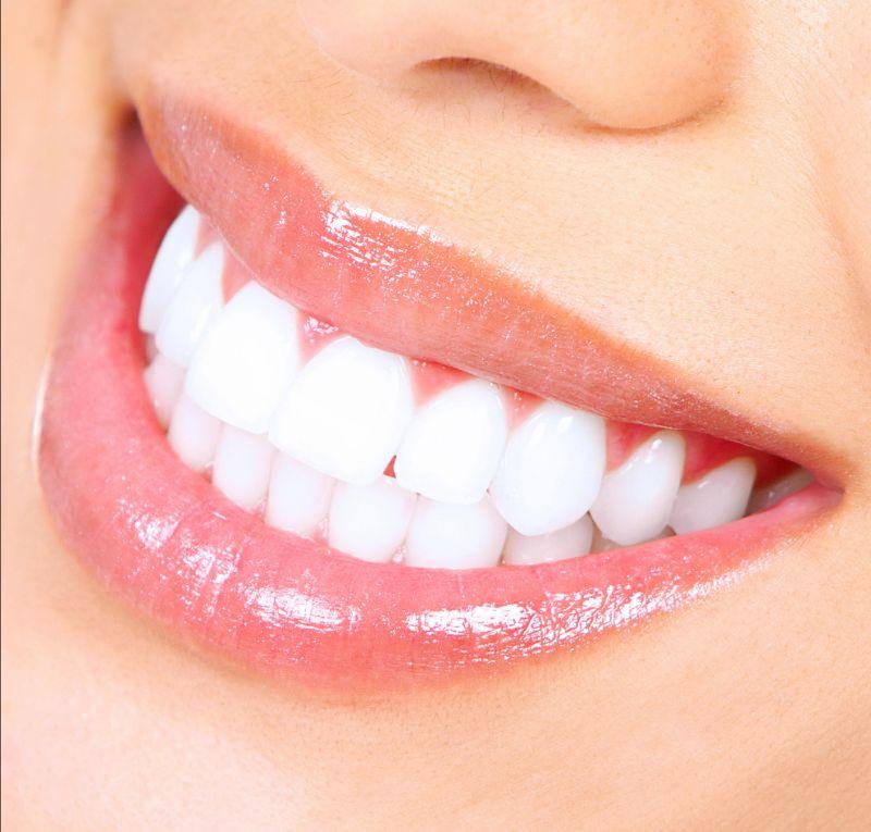 Offerta Pulizia dei denti Castelfranco Emilia - Promozione trattamenti di igiene dentale