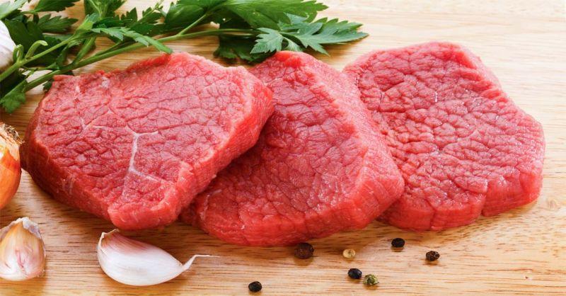offerta carne di qualità supermercato - occasione alimenti freschi di qualità frutta e verdura