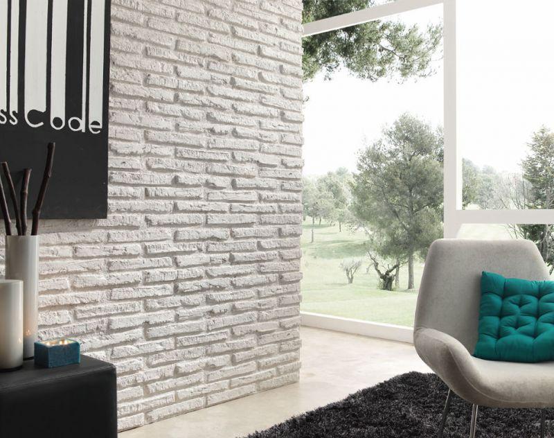offerta rivestimento in petra pareti  - occasione pavimenti in pietra gres porcellanato como