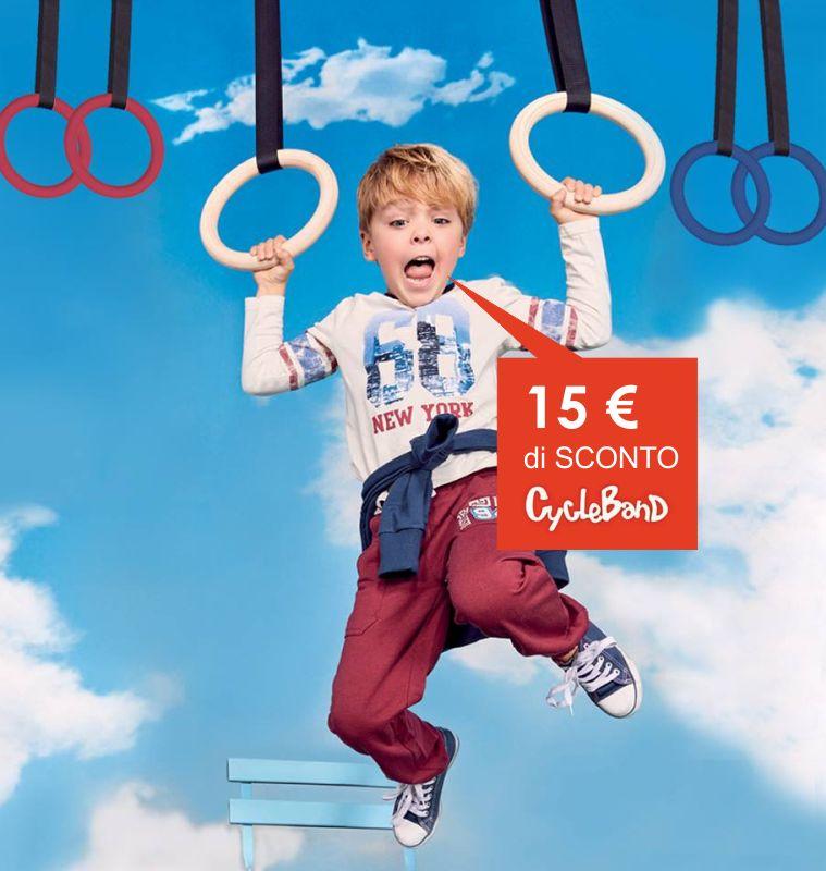 offerta abbigliamento bambino bambina-sconti nuova collezione bambini primavera estate 2018