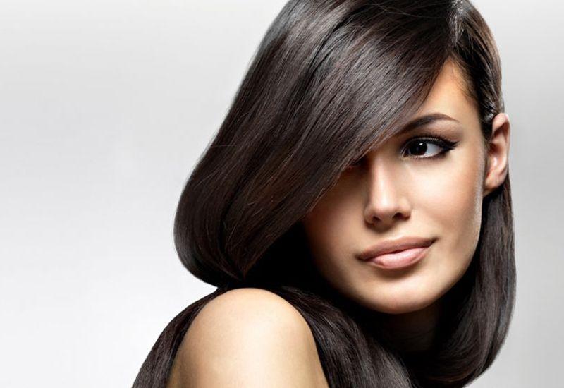Offerta Trattamenti Ossigeno Capelli a Mestre - Promozione luminosità capelli trattamenti