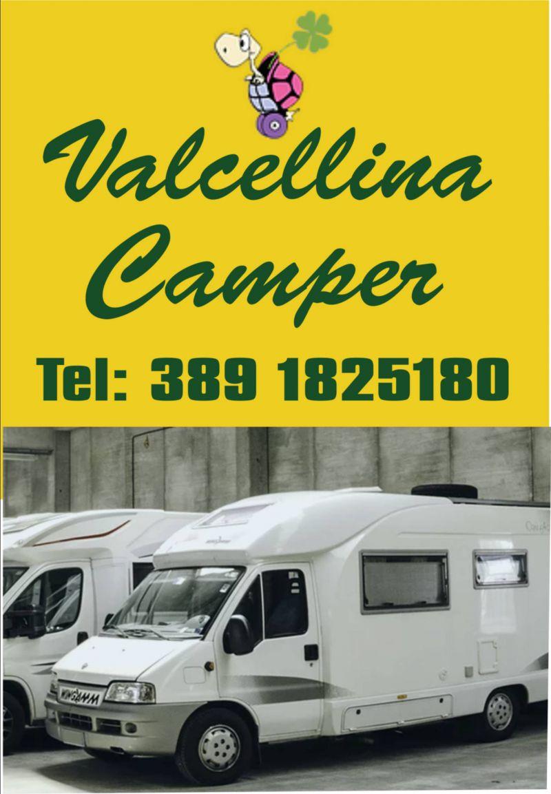 Offerta interventi riparazione servizi camper - Occasione rimessaggio camper e accessori camper