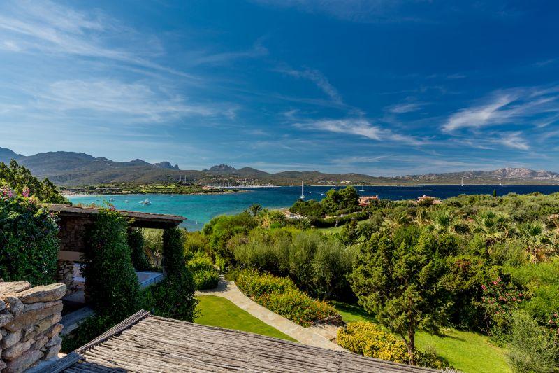 offerta Ville di lusso in vendita costa smeralda - occasione villa in vendita a porto rotondo