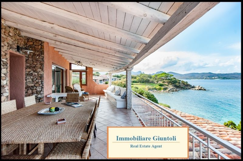 OFFER LUXURY APARTMENTS TO SALE IN PORTO ROTONDO - LUXURY APARTMENTS TO RENT IN PORTO ROTONDO