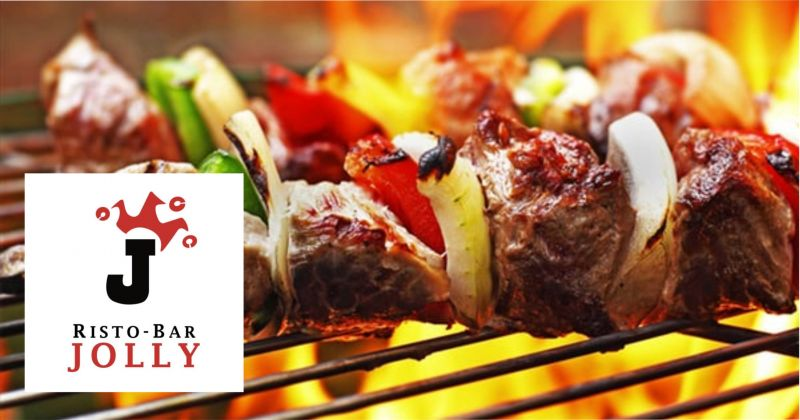 offerta carme alla brace - occasione specialità carne alla griglia