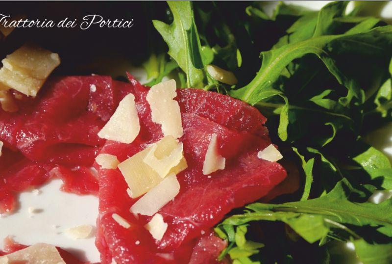 offerta menu degustazione ristorante -promozione menu degustazione trattoria