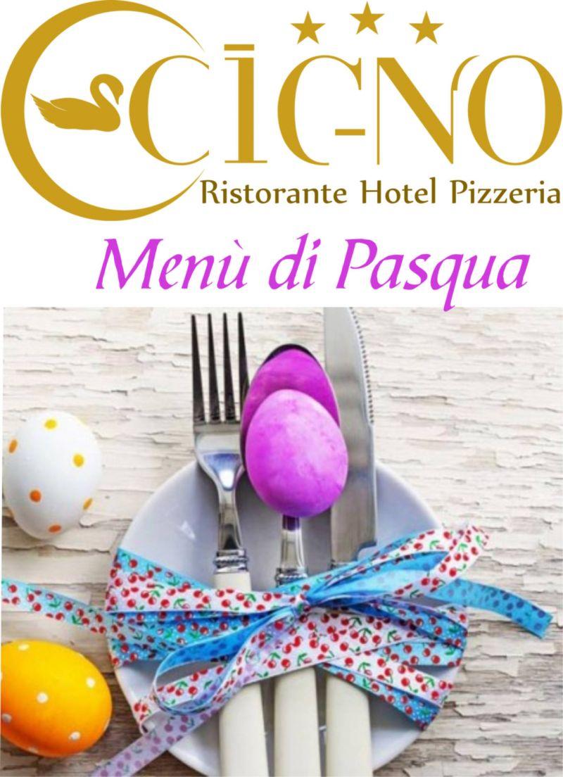 offerta pranzo di pasqua 2018 ristorante - promozione pranzo di pasqua ristorante Latisana