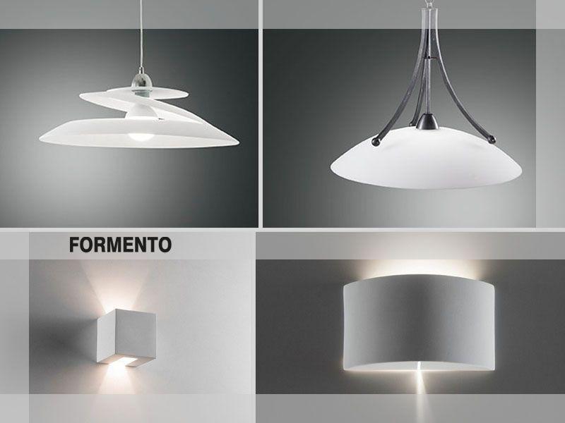 Offerta servizio vendita lampadari raffinati per... - SiHappy