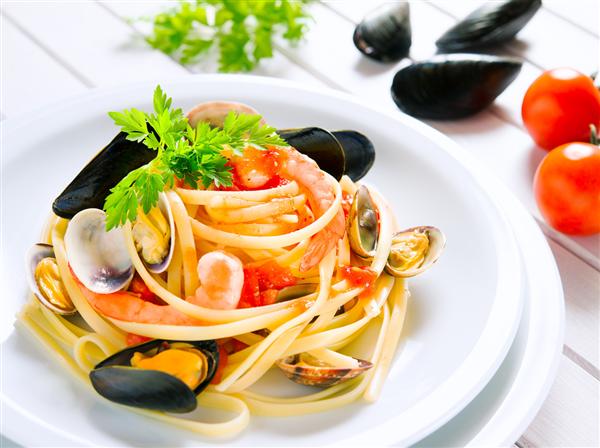 L'incanto di Portovenere e il meglio della fantasia culinaria ligure