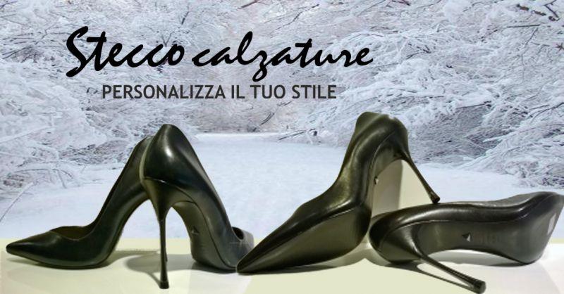 offerta DECOLLETE DONNA VERA PELLE SCHUTZ Vicenza - occasione TACCO A SPILLO SCHUTZ Vicenza