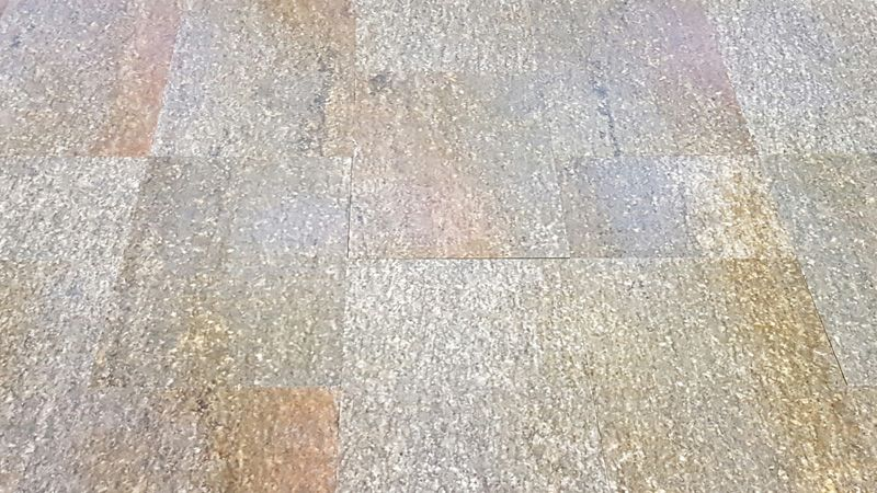 Offerta lavorazione pavimenti Onsernone Iragna -... - SiHappy