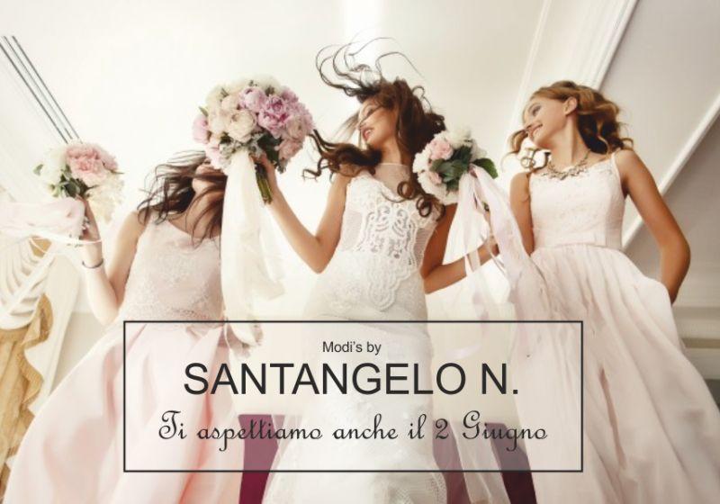 offerta abiti da sposa nuovi arrivi-promozione abbigliamento da cerimonia  sempre aperti e3ad4684eec