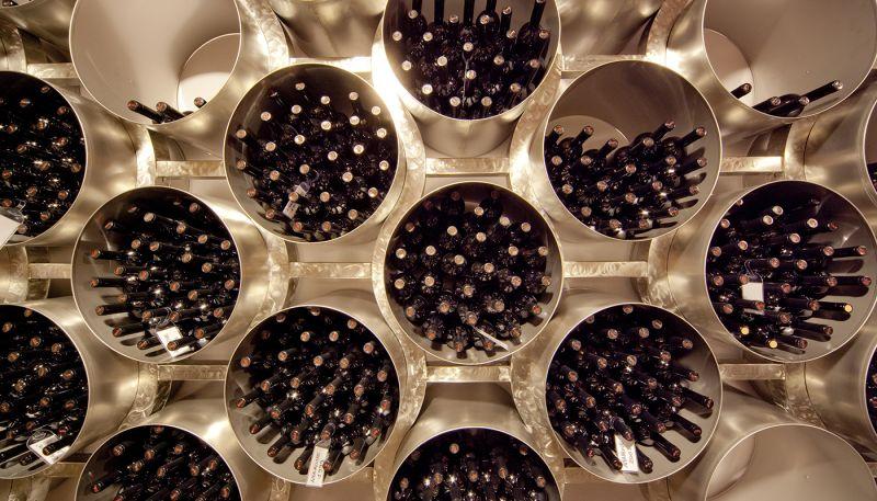 Offerta produzione Amarone della Valpolicella - Promozione vendita Amarone Valpolicella Verona