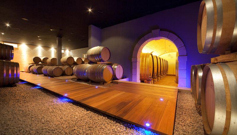 Offerta produzione vino Vapolicella classico - Promozione vendita Valpolicella superiore Verona