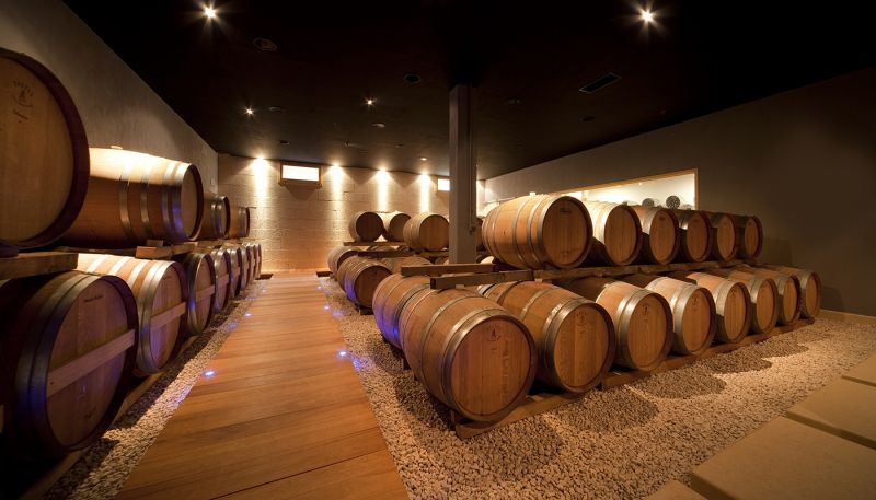 Offerta  produzione Recioto della Valpolicella - Promozione vendita vino Recioto Verona