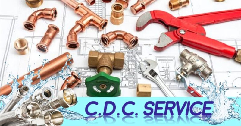 Promozione ingrosso di materiale idraulico - offerta fornitura articoli termosanitari Verona