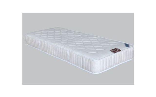 Offerta produzione materassi anallergici - Occasione... - SiHappy