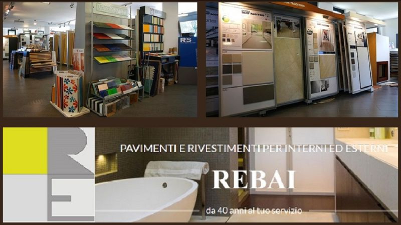 Rebai offer pavements outdoor indoor - Deals occasions... - SiHappy