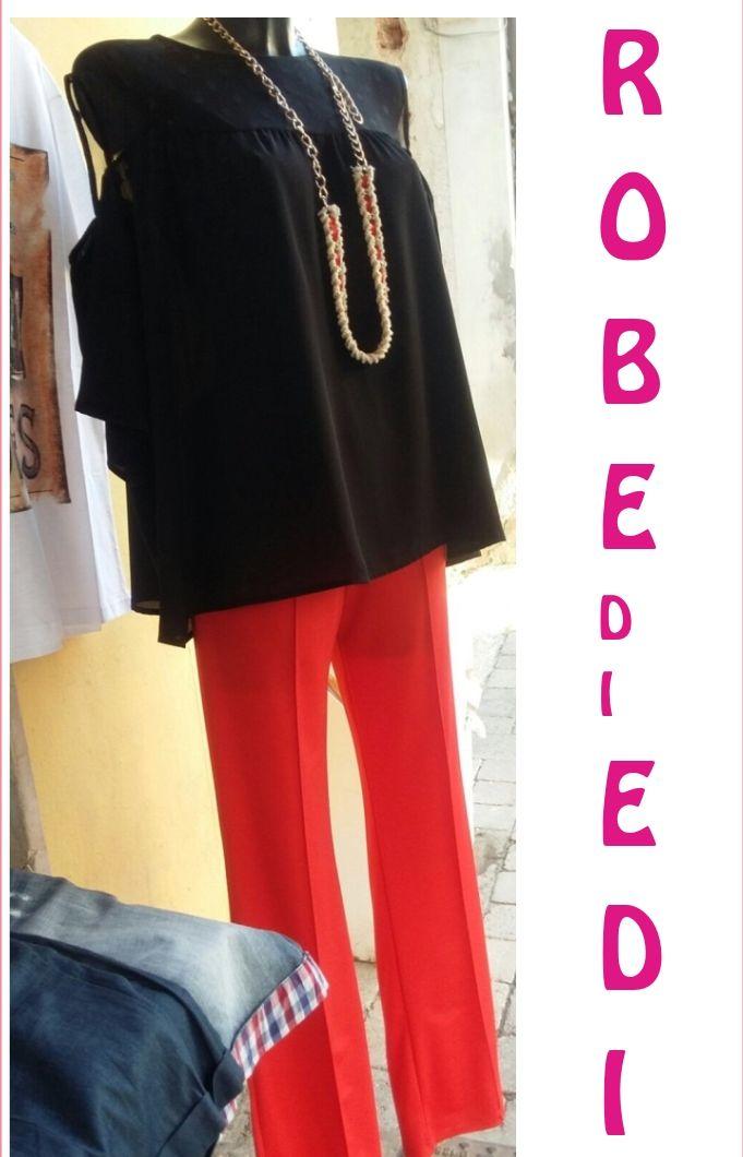 Promozione abbigliamento a Collesalvetti -  Offerta borse a Collesalvetti