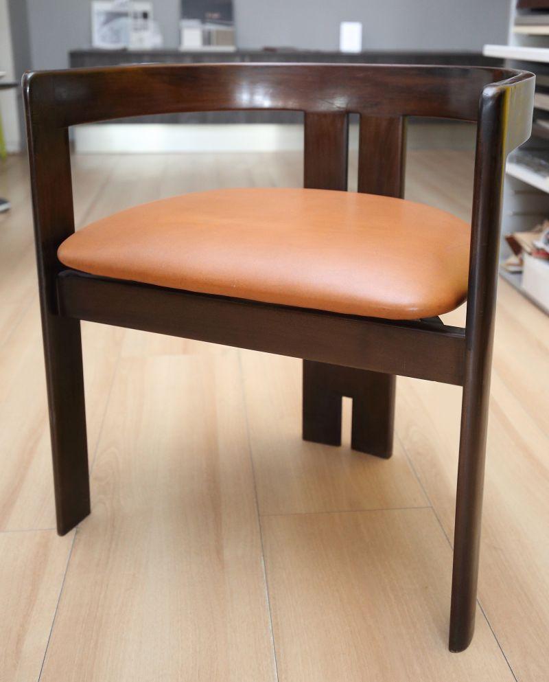 Offerta sedie design made in italy occasione vendita for Vendita sedie design