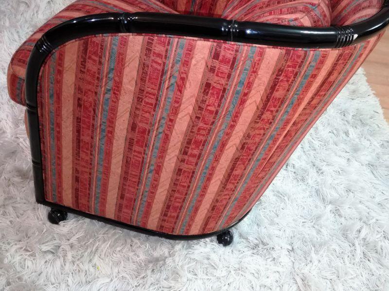 Silluzio arredamenti is offering exceptional armchair