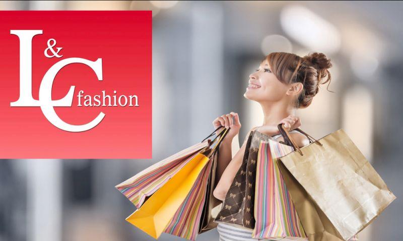 Offerta abbigliamento donna ake lizalu riva vibo  - promozione collezione autunno inverno