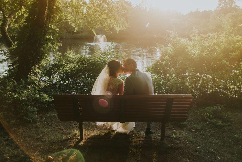 IDEA VIDEO FOTO offerta video matrimonio trapani - occasione reportage video nozze