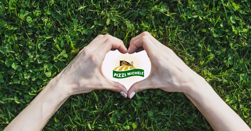 PIZZI MICHELE AZIENDA AGRICOLA  Offerta vendita prodotti agricoli materie di prima scelta