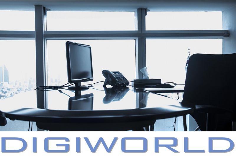 Offerta computer fisso taranto - promozione vendita pc ufficio grandi marche crispiano