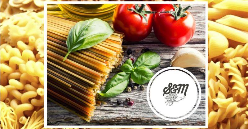 offerta pasta senza glutine vendita online - occasione acquisto pasta senza glutine online