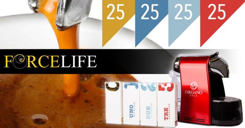 Offerta Pacco convenienza Cialde Caffè Nespresso - Occasione Vendita Cialde compatibili Caffè