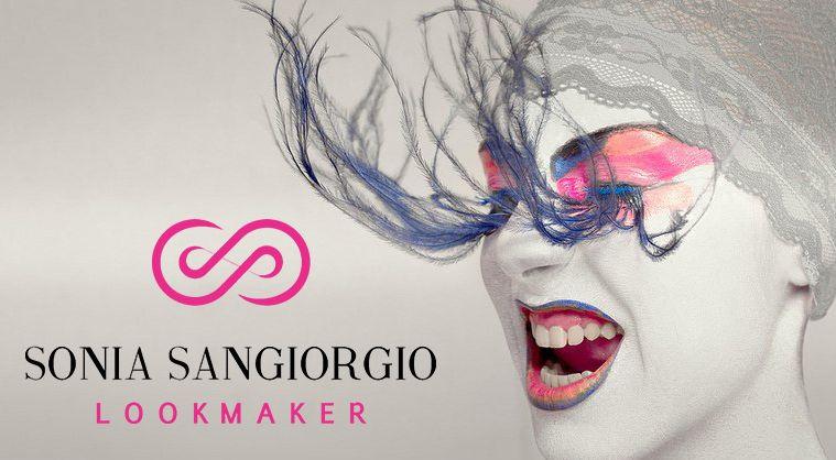 Sonia Sangiorgio offerta lookmaker - occasione consulente immagine e hairstyling Catania