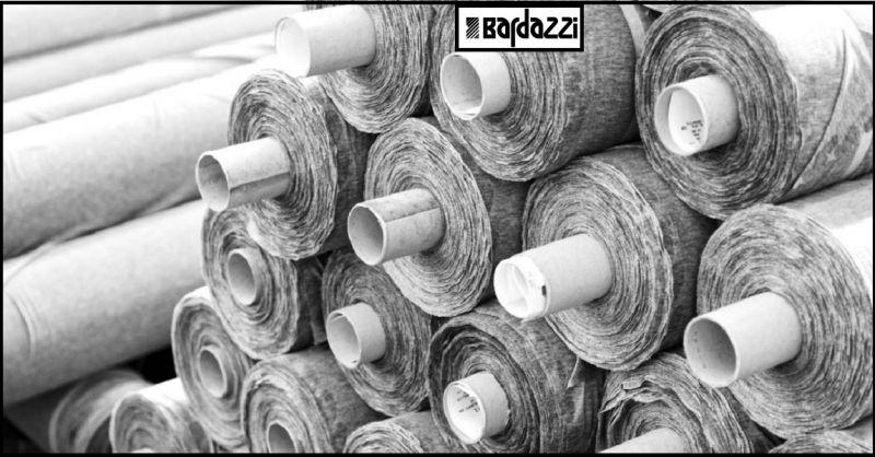 Alberto Bardazzi S.P.A. - Großhandel mit in Italien hergestellten Jersey-Stoffen PRATO