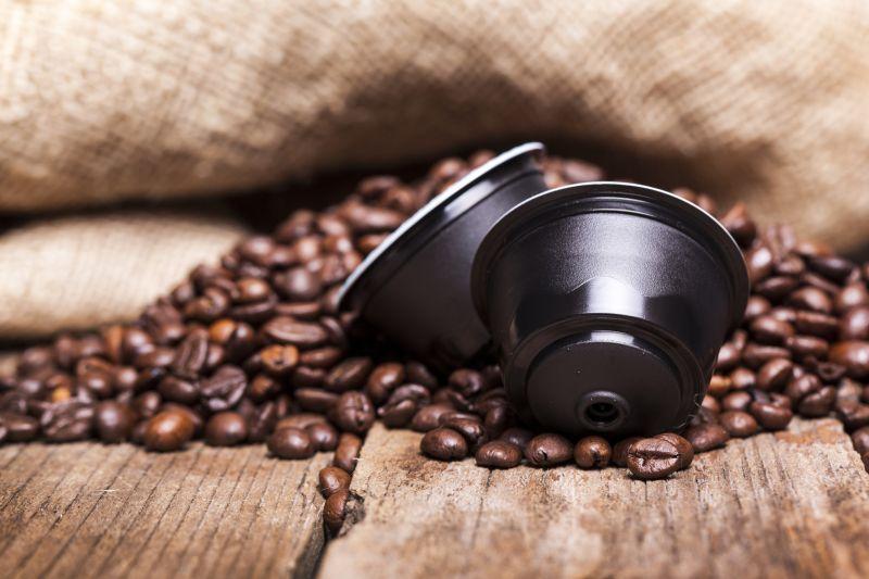 Offerta Vendita di capsule cialde caffè -Promozione consegna cialde a domicilio Borbone Lavazza