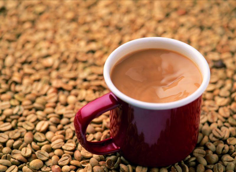 Offerta Vendita cialde capsule caffè originali compatibili -Promozione Vendita caffè Kimbo Illy