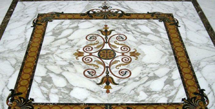 GIUSI San Gregorio Magno foto 2