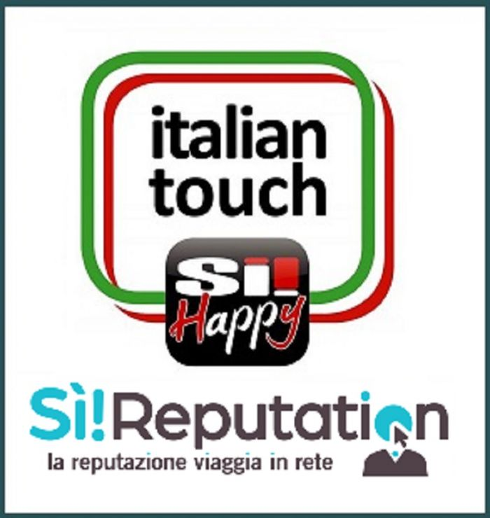 Si!Happy Italian Touch - YouReputation Vicenza foto 1